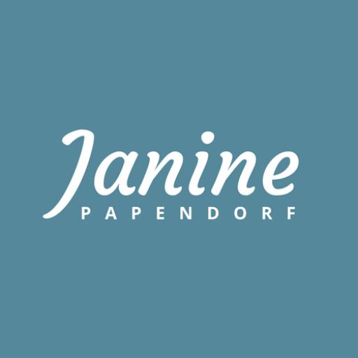 Janine Papendorf